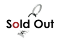 k16008-1-soldout