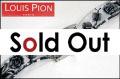 ルイピオン soldout