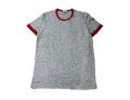 D&GTシャツ