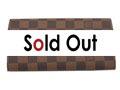 n61734-soldout.jpg