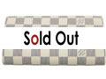 n61735-soldout.jpg