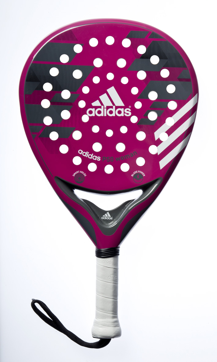 Padel Racket P50 adidas