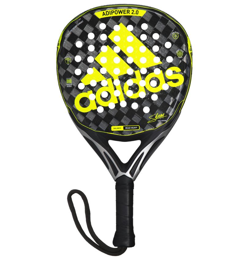 Padel Racket ADIPOWER 2.0