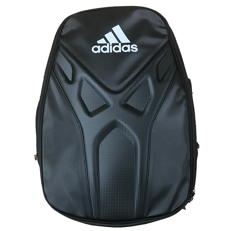 adidas Backpack Adipower 1.8