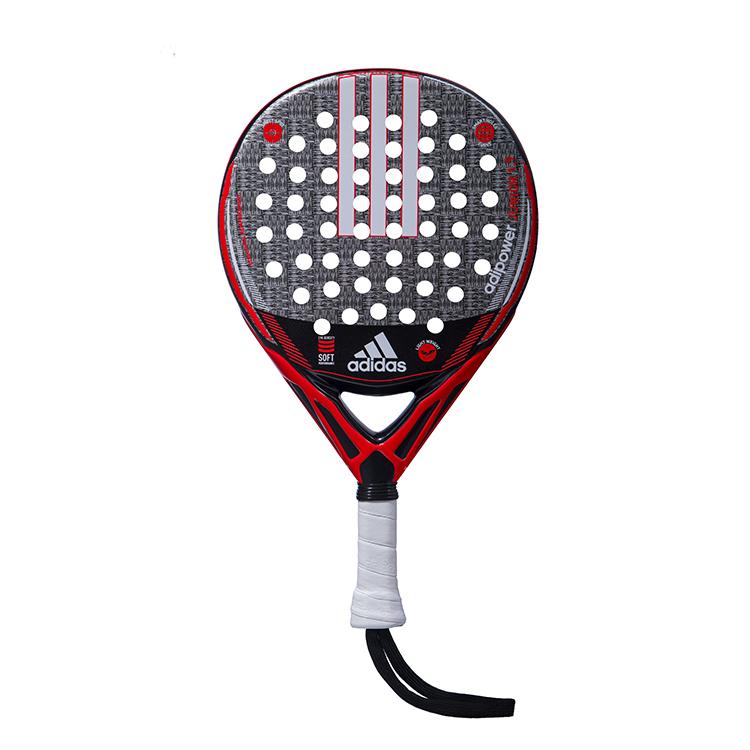 Padel Racket ADIPOWER JUNIOR 1.9