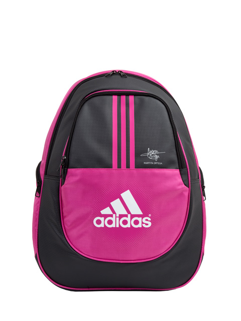 adidas Supernova Woman bagpack