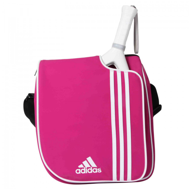 Mesenger Bag Pink