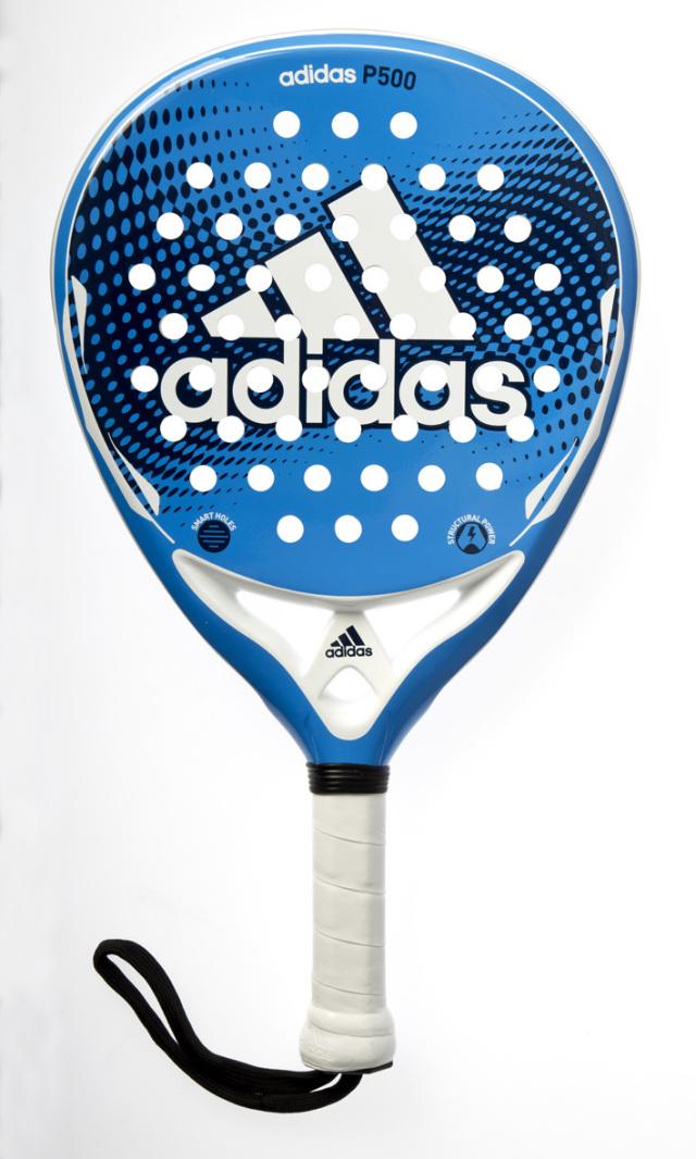 Padel Racket P500 adidas