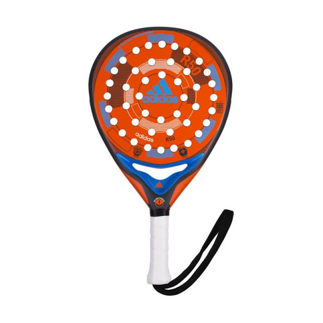 Padel Racket adidas R50 アディダス