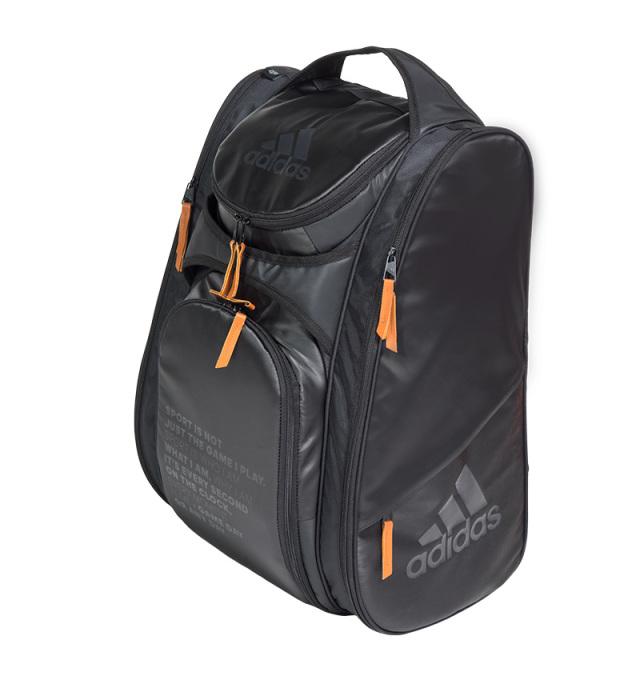 adidas RACKET BAG MULTIGAME VINTAGE