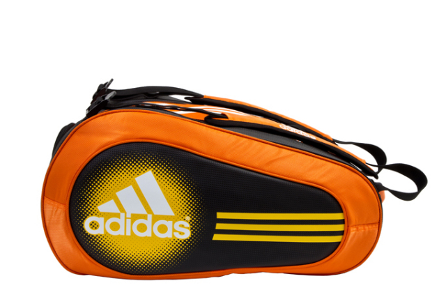 adidas Supernova Attack bag