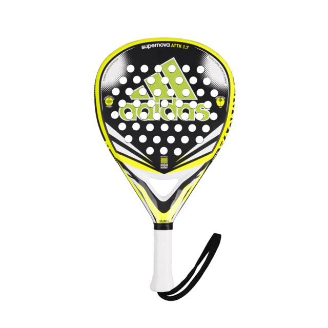 Padel Racket Supernova ATTK 1.7 adidas