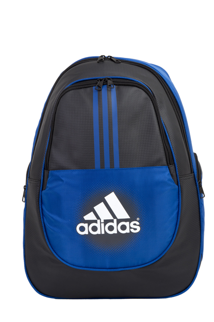 adidas Supernova Control bagpack