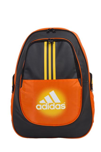 adidas Supernova Attack bagpack