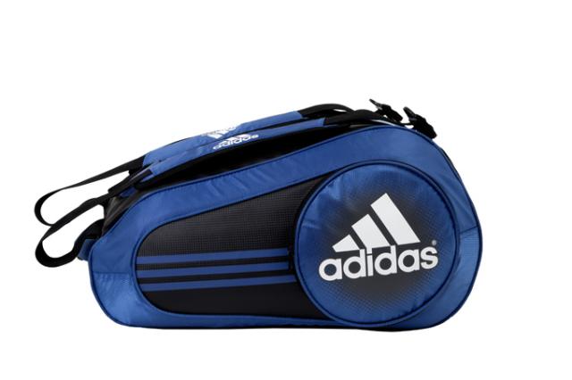 adidas Supernova Control bag