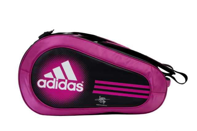 adidas Supernova Woman bag