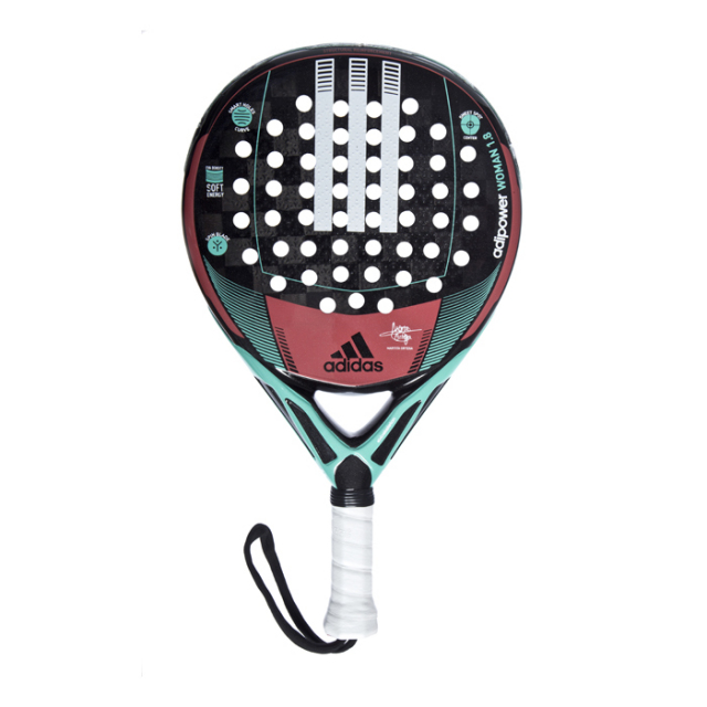 Padel Racket Adipower WOMAN 1.8 adidas