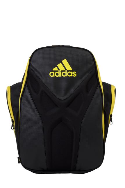 adidas Adipower Attack bagpack