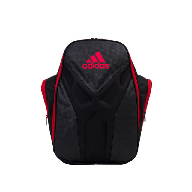 adidas Adipower Control bagpack