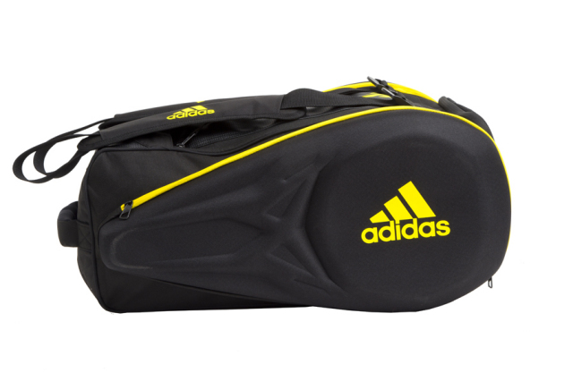 adidas Adipower Attack Bag