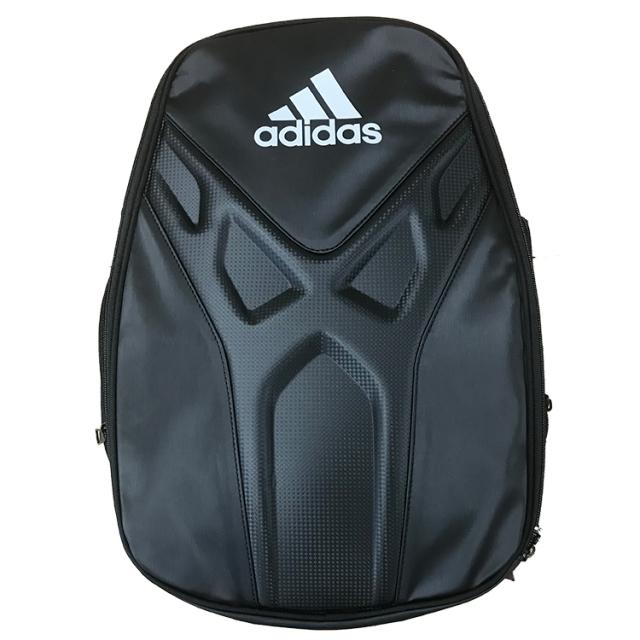adidas Backpack Adipower 1.8