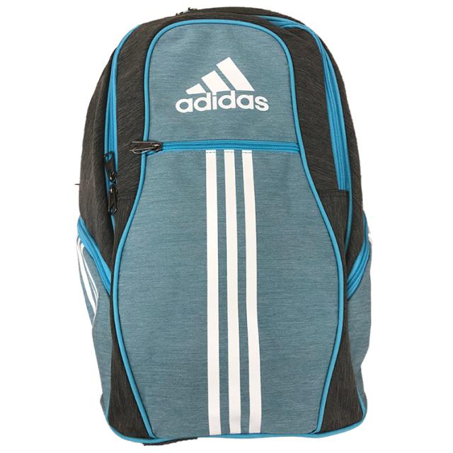 adidas Backpack Supernova 1.8