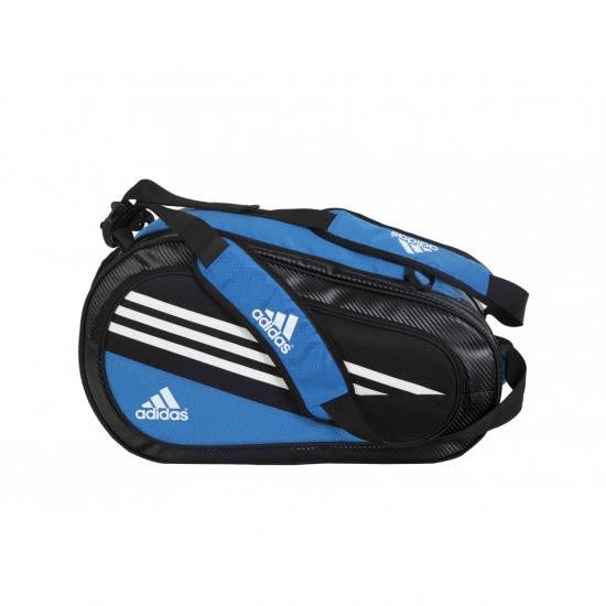 Racket Bag Fast Bag Blue