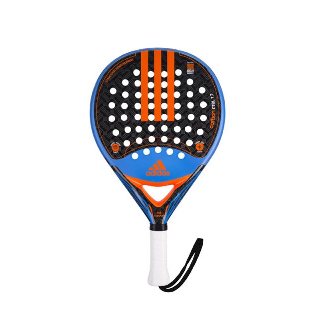 Padel Racket Carbon CTRL 1.7 adidas