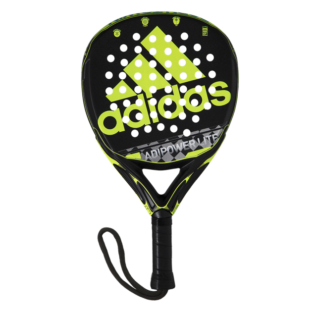 Padel Racket adipower LITE 3.0