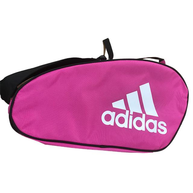 adidas Racket Bag Control 1.8