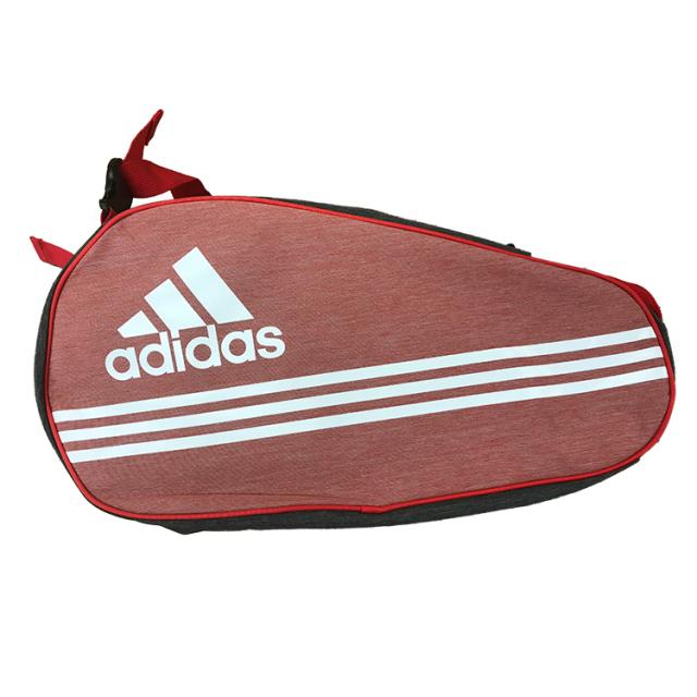 adidas Racket Bag Supernova 1.8