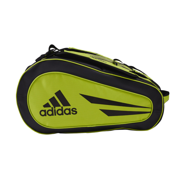 adidas Supernova Attack bag 1.7