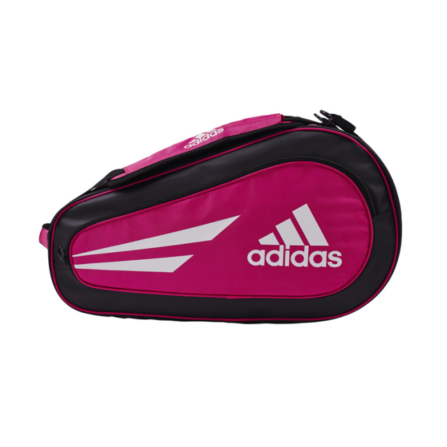 adidas Supernova Woman bag 1.7