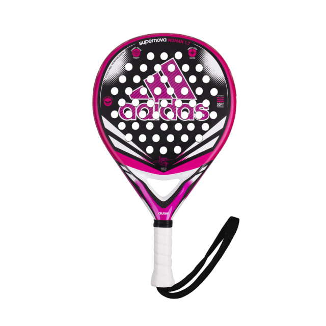 Padel Racket Supernova Woman 1.7 adidas