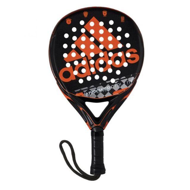 Padel Racket ADIPOWER CTRL LITE