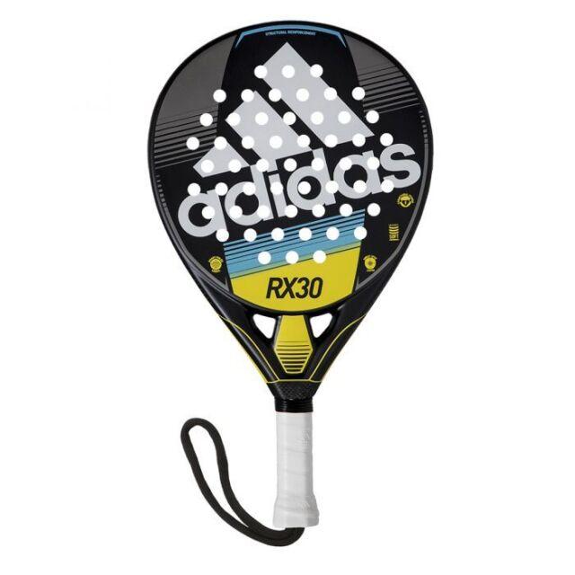 Padel Racket RX30