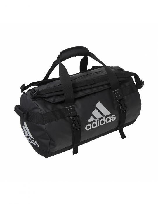32L MASTER SPORT BAG