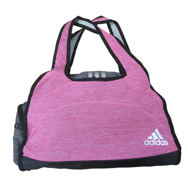 adidas Weekend Bag 1.8