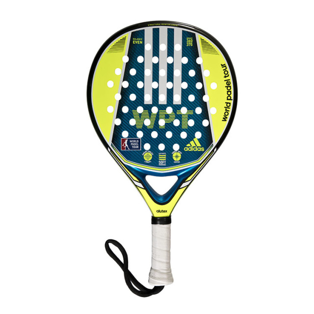 Padel Racket WORLD PADEL TOUR