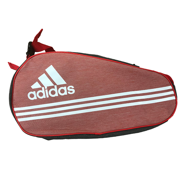 adidas Racket Bag Supernova 1.8