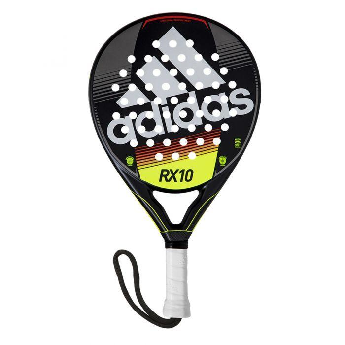 Padel Racket RX10