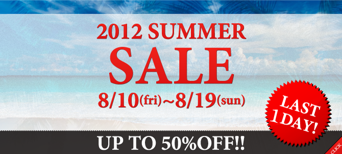 PAIKAJI SUMMER SALE