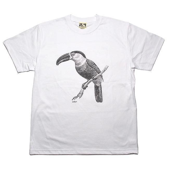 PAIKAJI Tシャツ