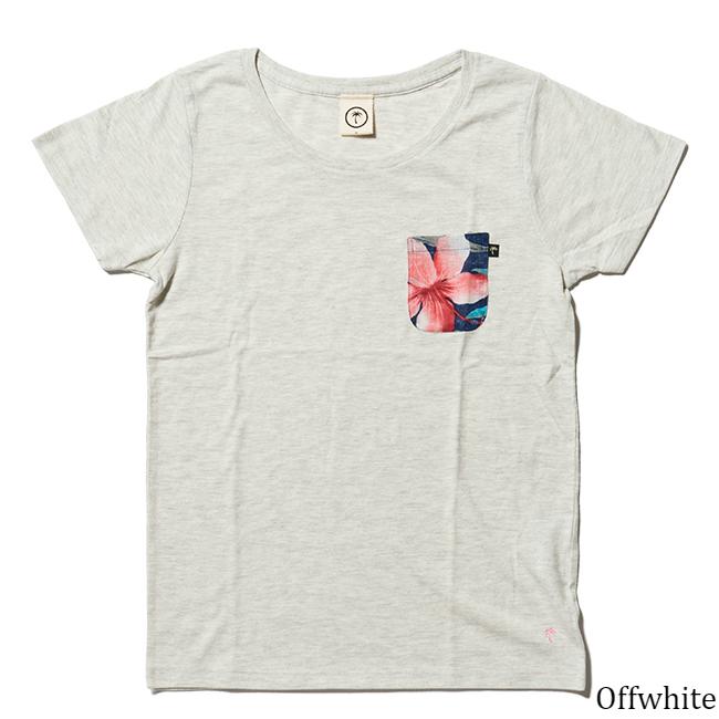 アロハシャツ レディース Tシャツ
