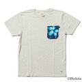 アロハシャツ メンズ Tシャツ