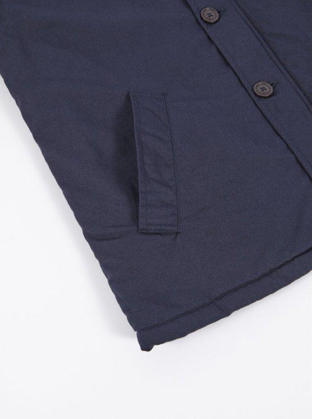ユニバーサルワークス N1ジャケット