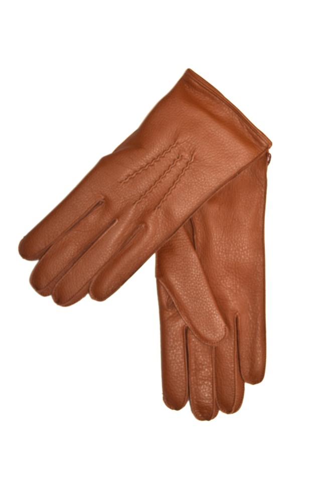 デンツ 手袋 メンズ ディアスキン ハヴァナ