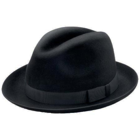 CHRISTYS' LONDON HAT クリスティーズ ロンドン ハット 帽子 スポーツマン
