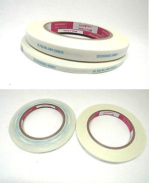両面テープ5mm・1cmA