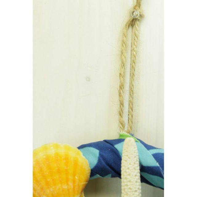 ビーチ/マリン/ファッション/パームシーズン/ 沖縄/通販 /ハワイ/インテリア/リース